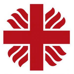 Group logo of Karitas
