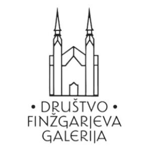 Group logo of Finžgarjeva galerija